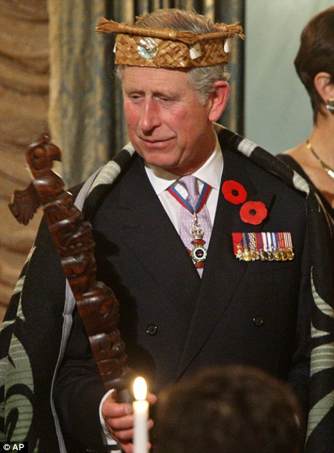 Image result for prince charles silly