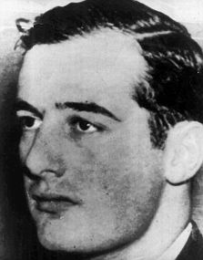 Mystery: Raoul Wallenberg may have been alive longer than Soviet  officials claimed