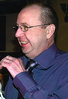 Alan McMullan told police a voice in his head urged him to kill