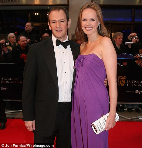have i got news for you s alexander armstrong on why there s one public figure he won t ridicule