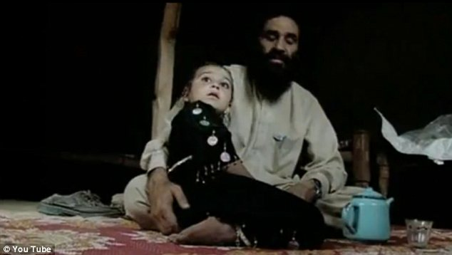 Taliban documentary