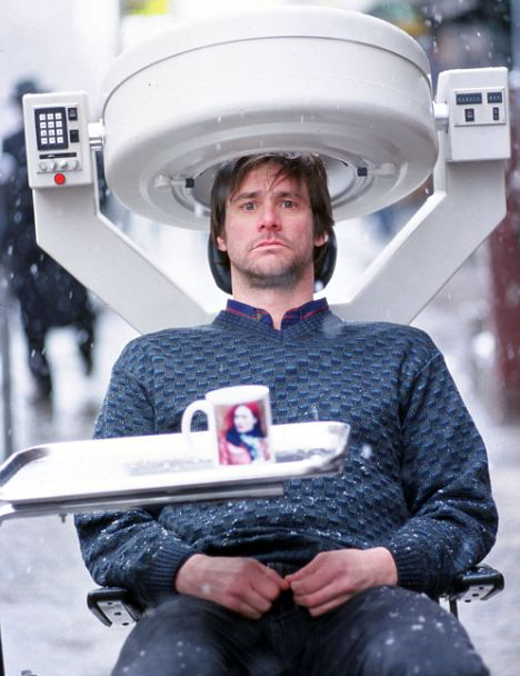 Science-fiction could soon be reality after researchers found a way to delete painful memories