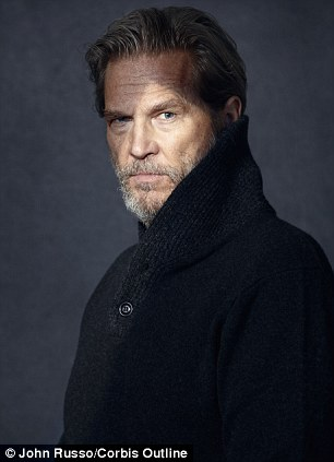 Jeff Bridges On TRON Legacy This Technology Means Id