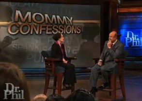 Image result for dr. phil confessions