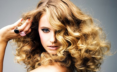 Digital Perm Can It Deliver The Soft Curls It Promises