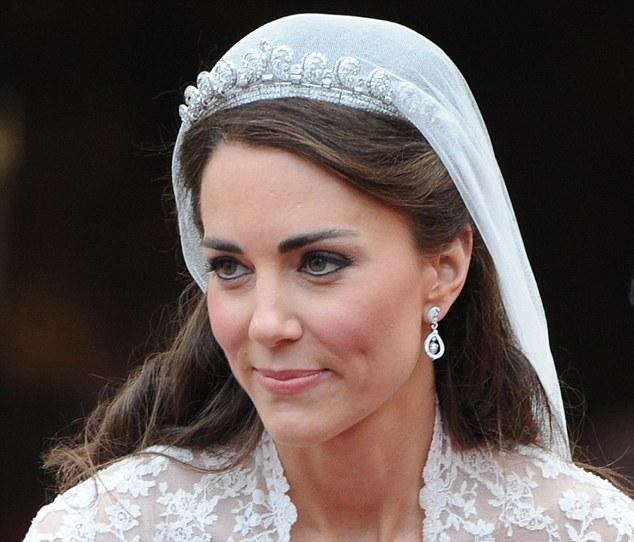 Kate3
