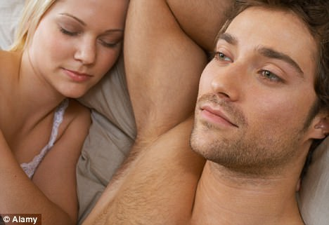 What women want to know about men