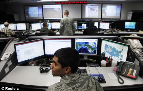 Defence: The Pentagon will reclassify cyber attacks as an aggressive act if it causes the equivalent loss of life or damage to infrastructure as a conventional military attack