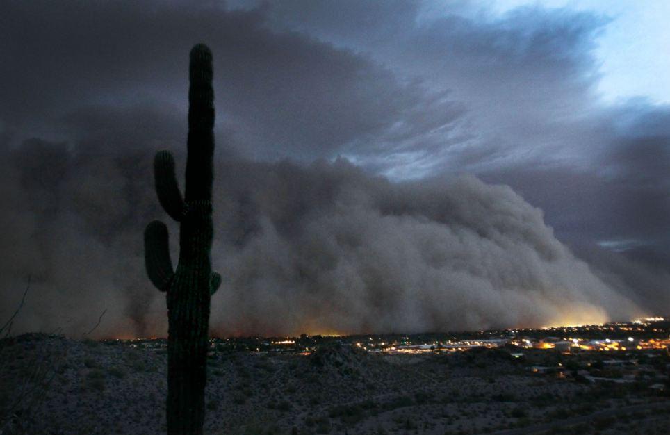 """Résultat de recherche d'images pour """"desert around phoenix az"""""""