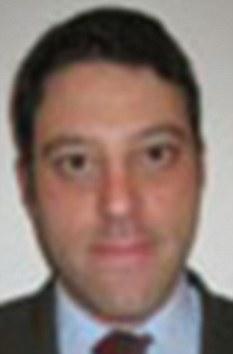 Suicide: Alan Schram, A business associate of Russell Armstrong shot himself