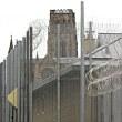 Durham Prison