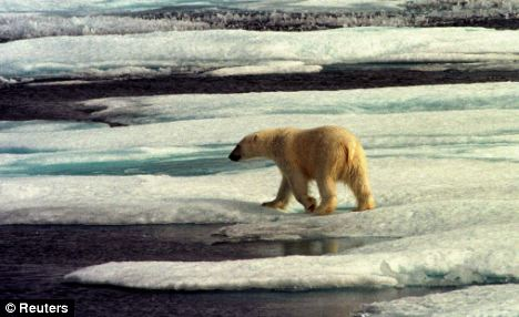 Man-made climate change, or baseless scare stories to promote the case of global warming?