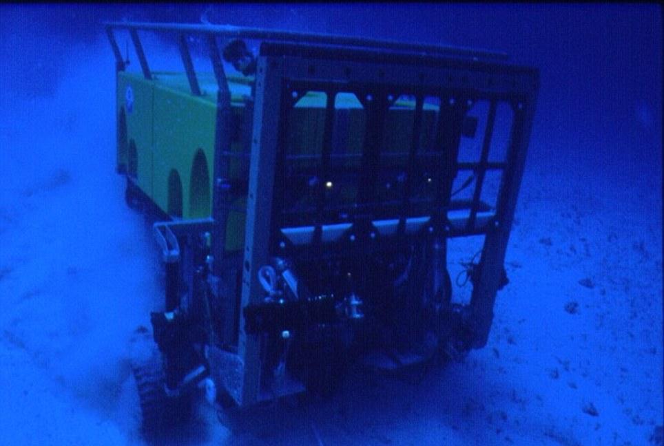 Most Expensive Submarine World