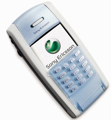 Touchscreens such as Sony Ericsson's P800 pre-dated iPhone by years and were a huge hit amongst the tech community. But in recent years, Sony Ericsson's handsets lost their innovative edge