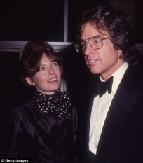 Image result for warren beatty and diane keaton color