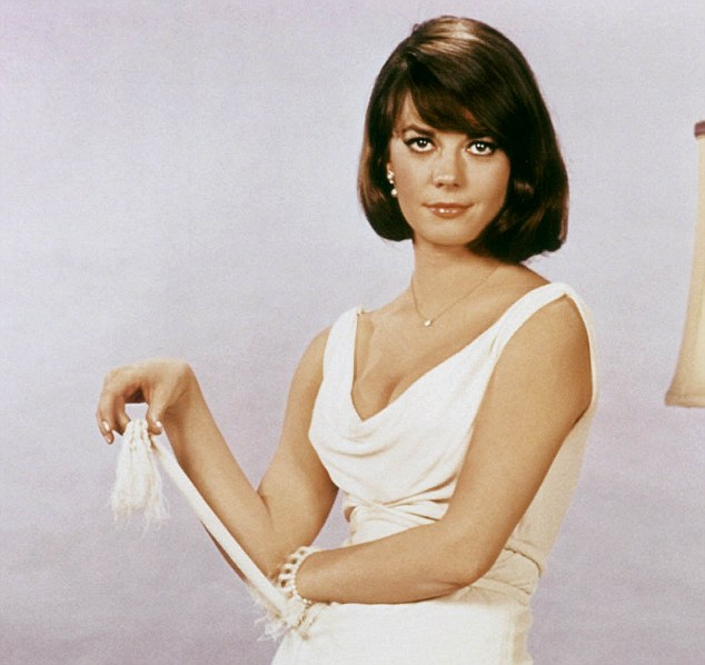 Natalie Wood Death Rescuer On Moment He Told Robert