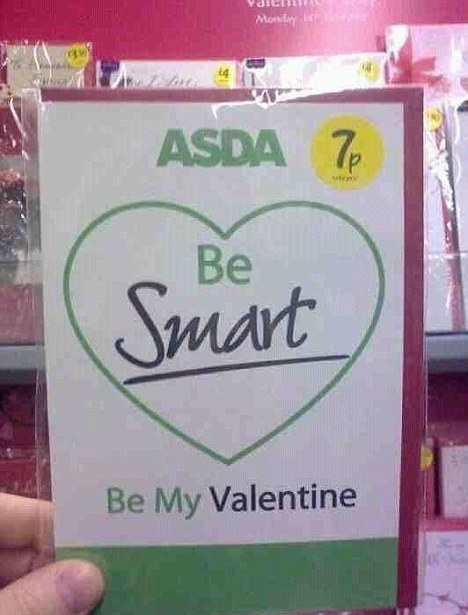 Valentines Day Gifts 2012 Want To Get Dumped Get The