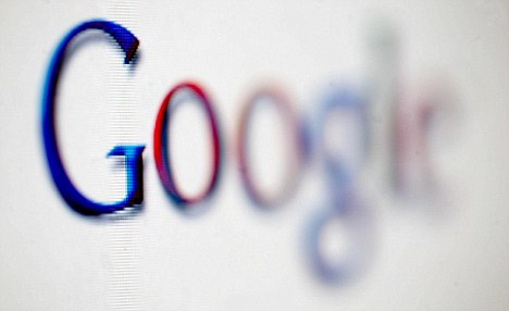 Google: Search, the company's most enduring and popular product, could be in for a radical makeover - which will make the search engine more like Microsoft's second-placed Bing