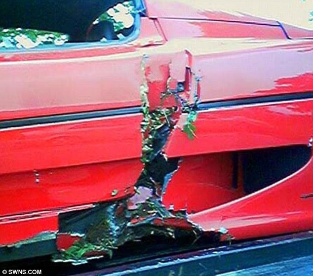 Car Insurance Online Uk