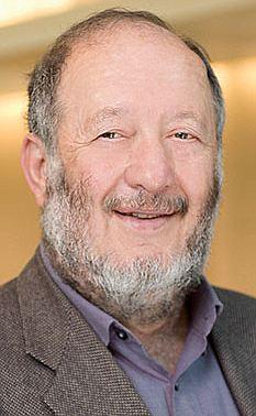 Breakthrough: Professor Irving Weissman