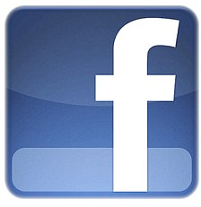 Facebook and Apple both tightly control software on their platforms and access to their users