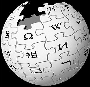 Nader Nazemi-Wikipedia