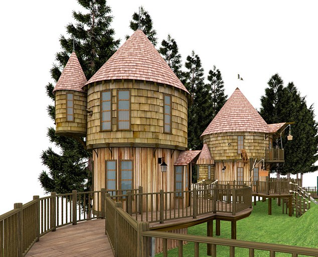 Image Result For Building A House For Dummies