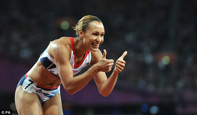 Image result for athletes thanks thumbs up