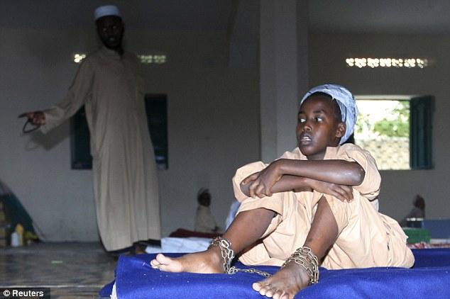 Kidnapped in Toddler Lagos   ozaragossip.wordpress.com