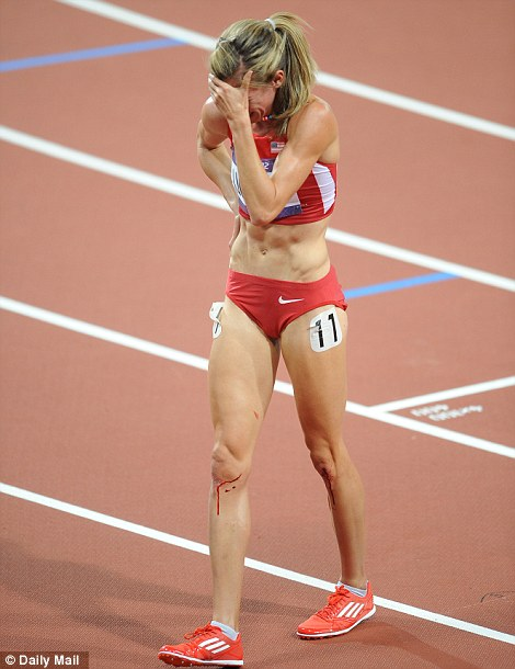 Image result for athletes moments of defeat or disappointment