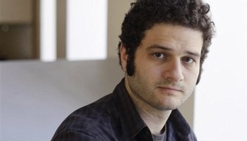 Stock dump: Dustin Moskovitz, one of five Facebook co-founders, has sold another 450,000 of his shares in the company