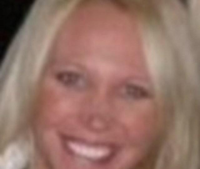 Officer Kody Vedder Suffered Bruises When Hathaway Allegedly Threw Her To The Ground