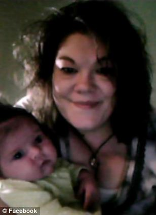 Nicole Greenaway, the infant¿s mother, told The Daily News a toxicology report stated a medication was found in her infant¿s system which was the very same medication taken by the 10-year-old girl