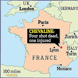 CHEVALINE WEB MAP.JPG