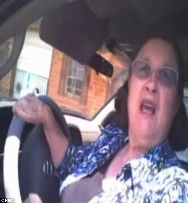 Car Insurance After Tia