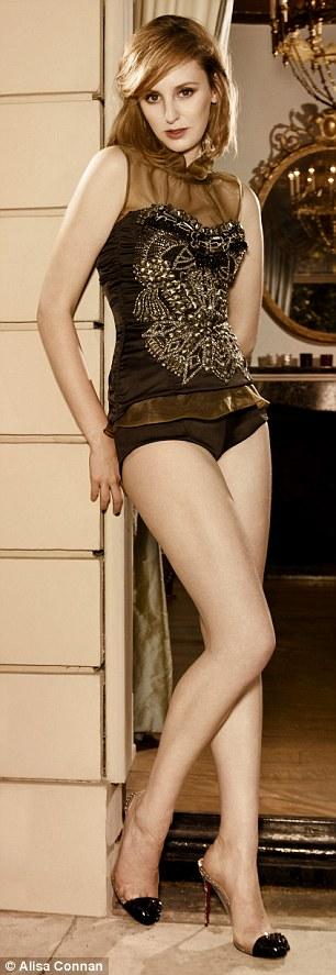 Image result for laura carmichael nude scenes