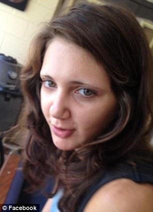 Brienna Campos
