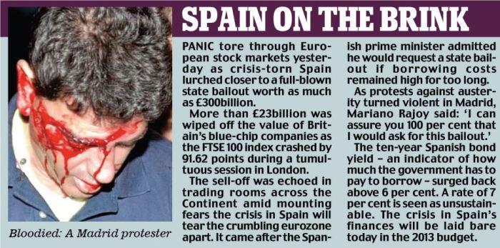 spain on the brink.jpg