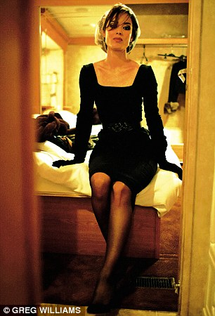 James Bond Skyfall How Shirley Bassey Helped Turn