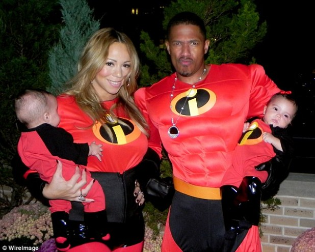 matching halloween costumes for sisters the