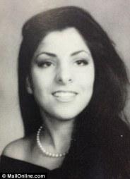 Jill Khawam Kelley