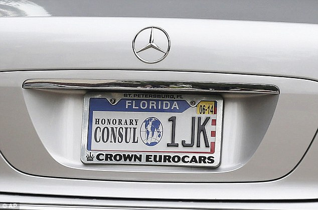 How Renew License Plate Sticker Online