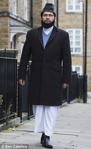 Mohammad Siddiqur Rahman Chowdhury, an Islamic Studies teacher in Bethnal Green, is being investigated by the Home Office after it was revealed he was found guilty of murder in absentia in his native Bangladesh