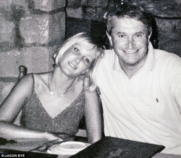 Affair: Nicola was 22 when she first became John's mistress and he eventually left his family for her