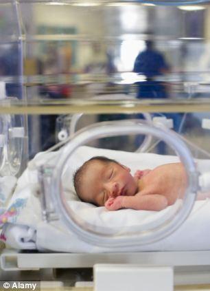 El uso de métodos de cuidado de fin de vida en los recién nacidos con discapacidad fue revelado en la biblia de los médicos, el British Medical Journal