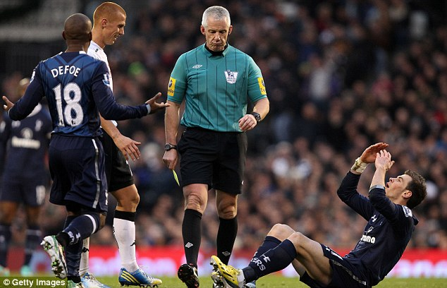 Wstawaj, wstawaj, panie Bale