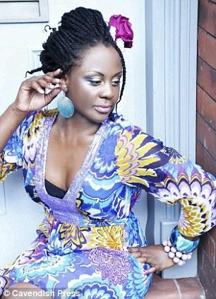 Sharon Bukokhe