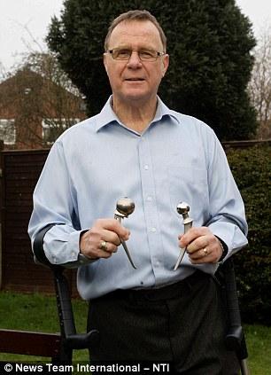Terry Butler