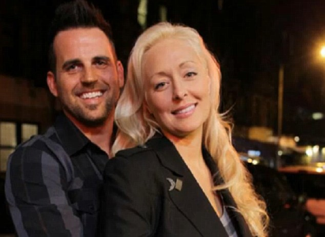 The suicide awareness video that tragic country music star Mindy McCready had been working on right before her death has been released.
