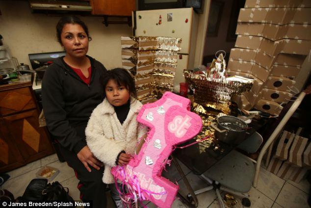 10 de febrero 2013 TIJUANA, MEXICO